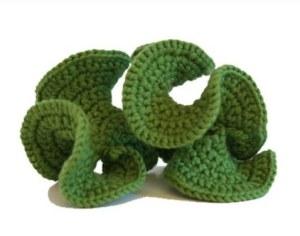greenreef